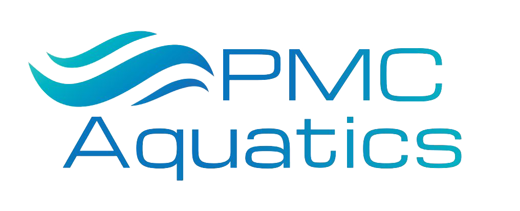 PMC Aquatics, LLC