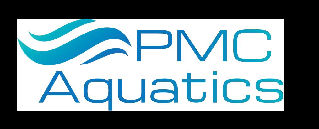 PMC Aquatics